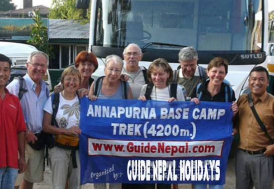 annapurna-base-camp-trek.jpeg