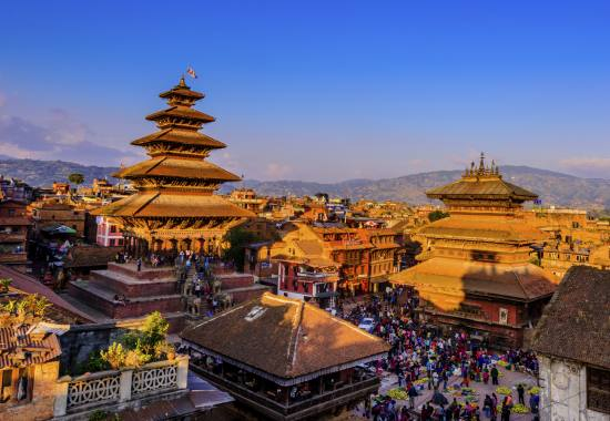 best-of-nepal-tour.jpeg