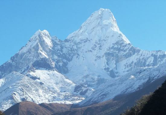 everest-view-trek.jpeg