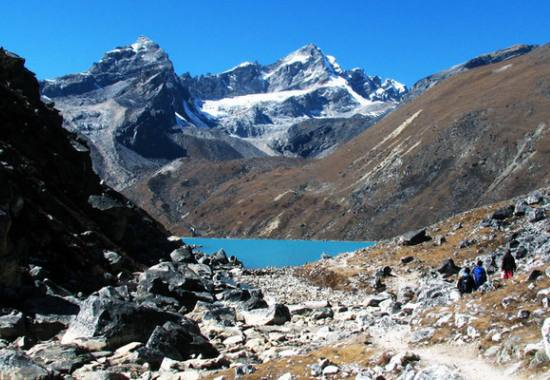 gokyo-valley-trek.jpeg