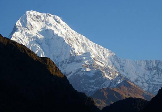 hiunchuli-peak-climbing.jpeg