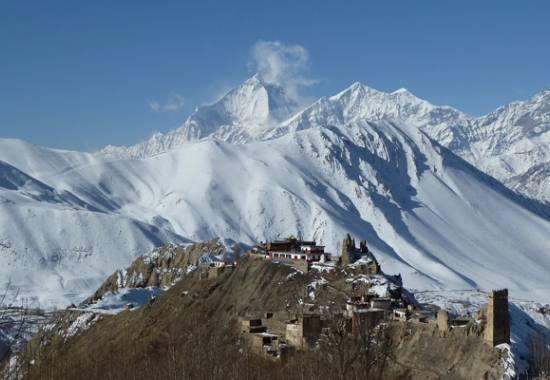 kaligandki-valley-trek.jpeg
