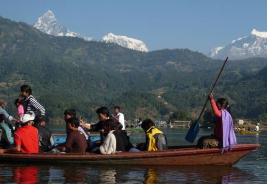 kathmandu-chitwan-pokhara-tour.jpeg