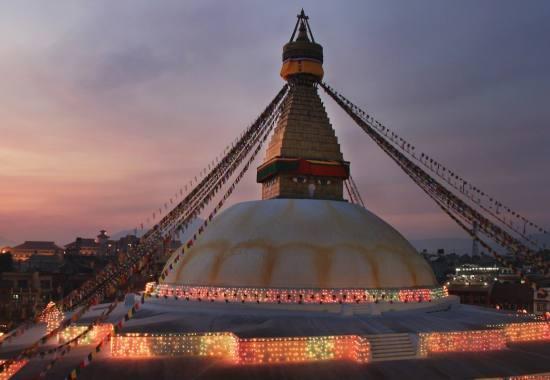 kathmandu-half-day-tour.jpeg