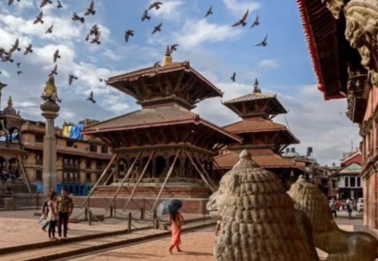 kathmandu-sightseeing.jpeg