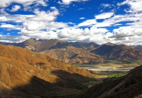 kathmandu-to-lhasa-overland-tour.jpeg