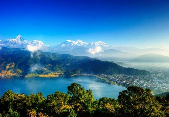 kathmandu-to-pokhara-tour.jpeg