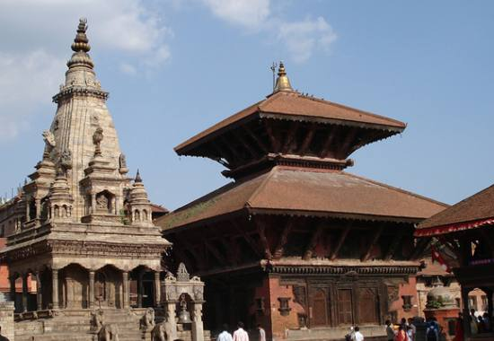patan-and-bhaktapur-city-tour.jpeg