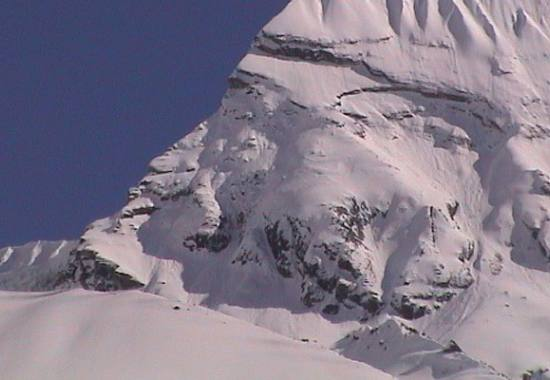 tharpu-chuli-peak.jpeg