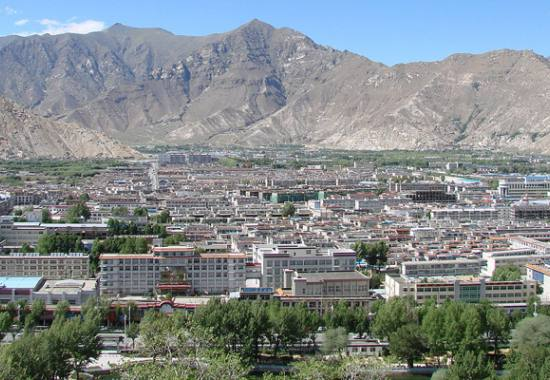 the-ancient-city-of-lhasa.jpeg