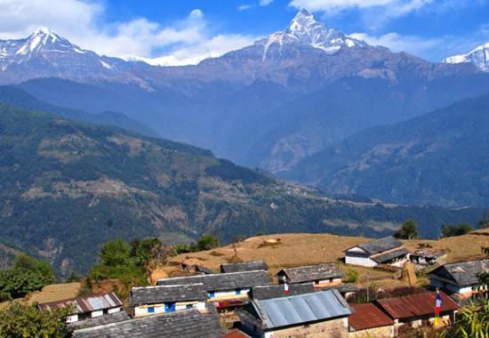 trekking-tours-rafting-paragliding.jpeg